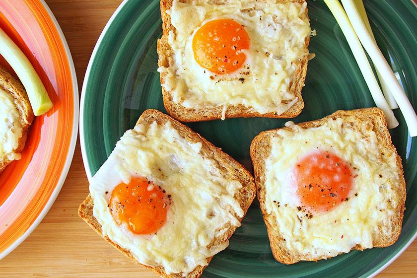 tojásostoast2