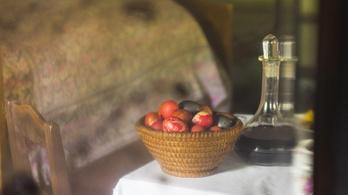 Hogyan válasszunk bort a húsvéti asztalra?
