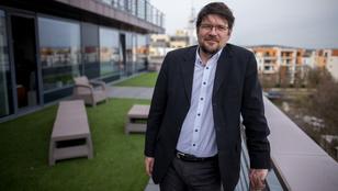 Világhírű magyar tudás, amely egyre inkább felértékelődik