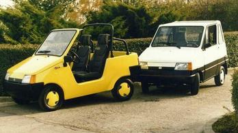 A magyar járműipar legnagyobb buktái