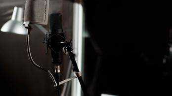 Vírustagadók loptak el egy német rádiófrekvenciát