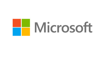 Két órán keresztül állt a Microsoft Teams és az Xbox Live