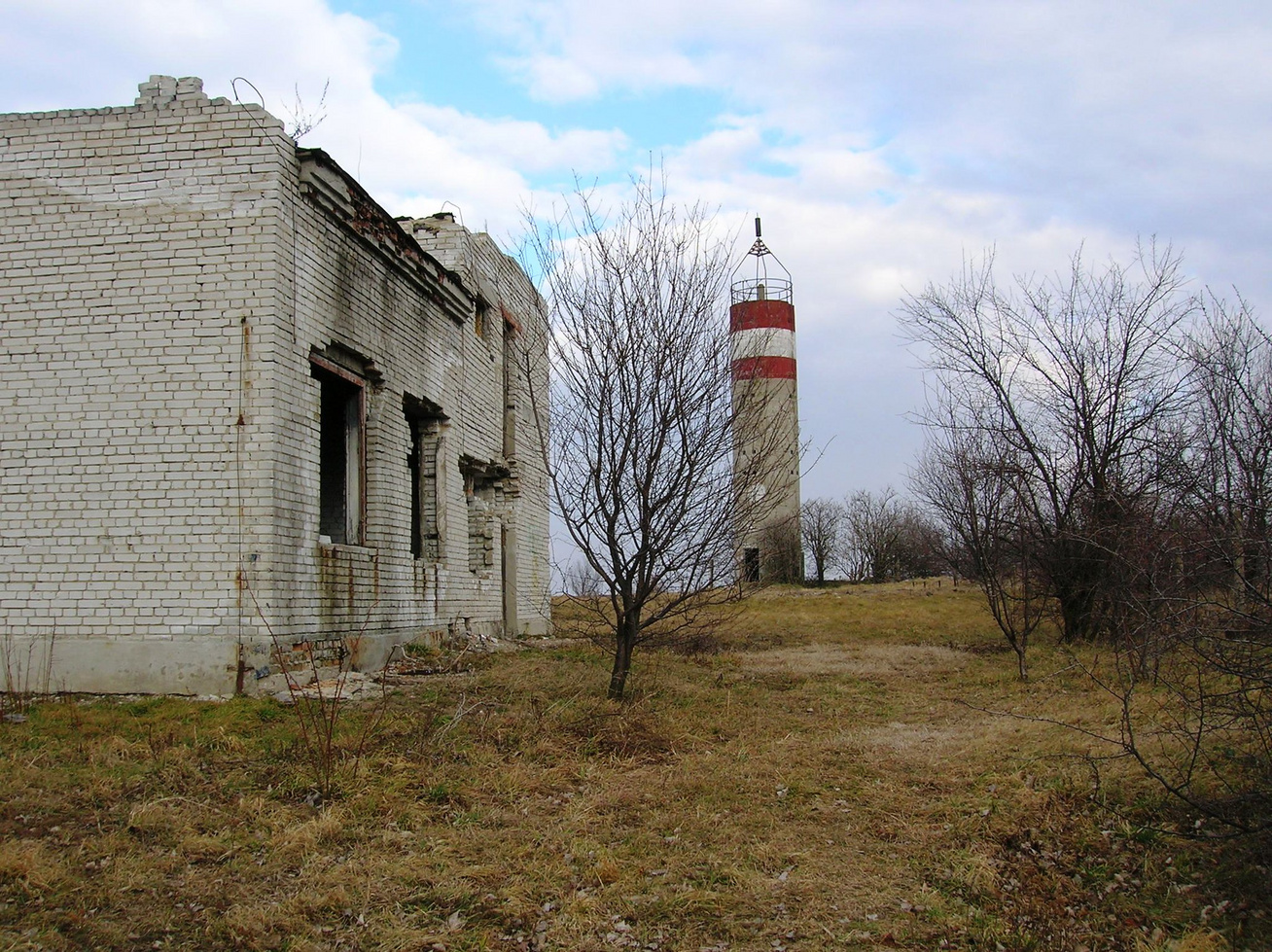 pécel bunker torony