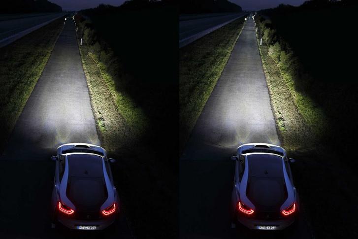 28fc6abb-bmw-i8-laser-headlights-225255b325255d