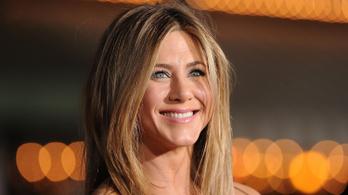 Jennifer Aniston Olivia Wilde exvőlegényével randizik?