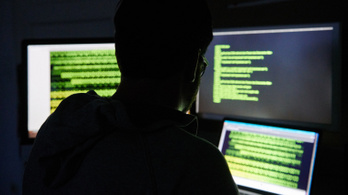 Már a húsvétot sem tisztelik a kiberbűnözők