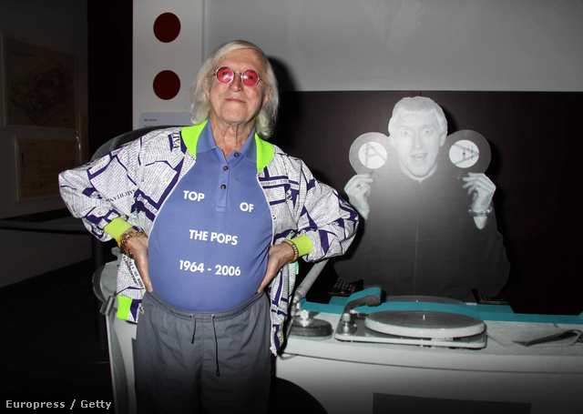 My Generation című könyvének bemutatóján, 2010-ben