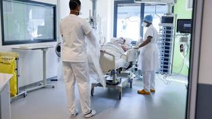 Miért hal meg több férfi járványok idején?