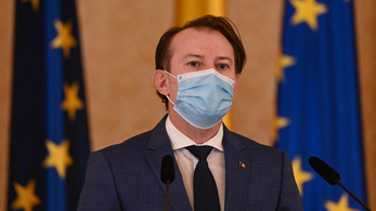 Románia már készül a júniusi nyitásra