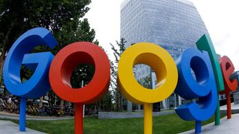 Döntött a bíróság, a Google nem sértette meg az Oracle szerzői jogait a Java kódok másolásával