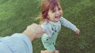 5 tipp, hogy a gyereked valóban szófogadóbb legyen
