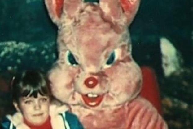 Húsvét - Horror.png