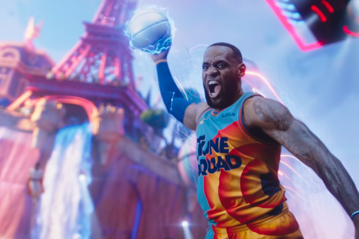 Lebron - Space Jam.png