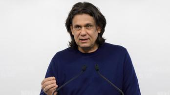 Deutsch Tamás szerint nem meglepő, hogy Orbán Viktornak 30 év után sincs megtakarítása