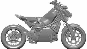 A Honda rájött, hogy milyen motort érdemes elektromosítani