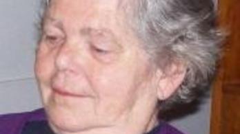 Meghalt Herskovits Mária, a magyar tehetséggondozás meghatározó alakja