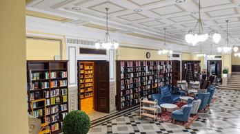Fokozatos nyitási tervvel készülnek a könyvtárak