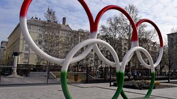 Talán a 2052-es olimpiára lehet esélye Magyarországnak