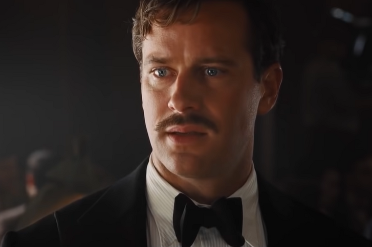 Armie Hammer - Death Nile.png