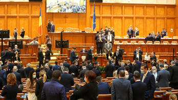 Nem alakul képviselőházi albizottság a székelyföldi románok istápolására