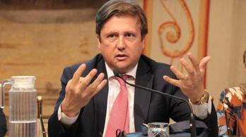 Az olaszok továbbra is oltanak az AstraZenecával