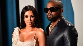 Kim Kardashian milliárdos lett
