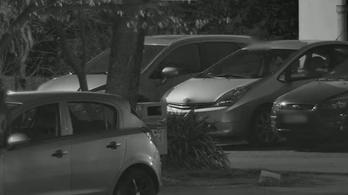 Autókból lopta az üzemanyagot, elkapták a rendőrök