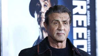 Sylvester Stallone nem játszik a Creed harmadik részében