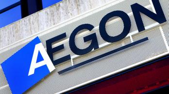 A Belügyminisztérium akasztotta meg a magyar Aegon értékesítését