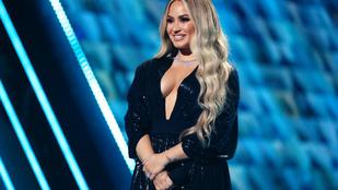 Demi Lovato a túladagolása után sem mond le az alkoholról és a füvezésről