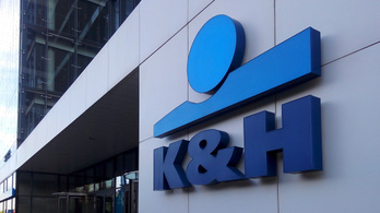 Bevezeti a Google Pay okostelefonos fizetési megoldást a K&H
