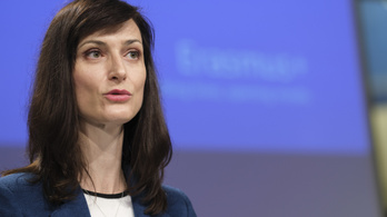 A mutánsok kutatására 123 millió eurót szán az EU