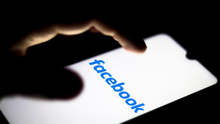 Ön is leellenőrizheti, hogy kiszivárogtatta-e a Facebook a telefonszámát