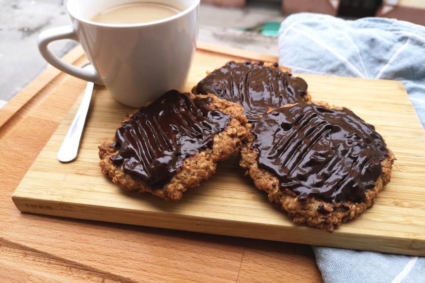 csokiszabkeksz