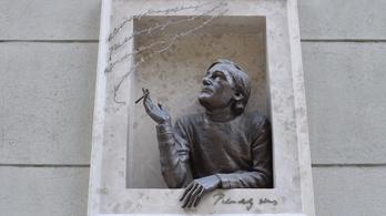 Pilinszky Jánosra emlékeznek Csíkszeredában és Bukarestben is