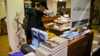 Az MCC kisebbségi tulajdonosa lett a Libri-Bookline Csoportnak