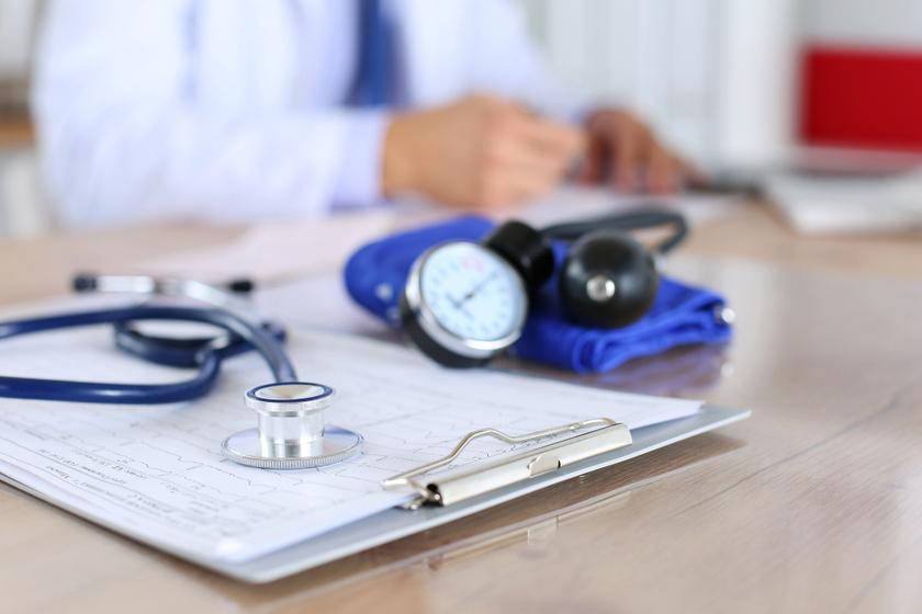 vernyomas-orvos