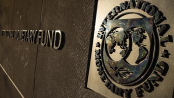 Ideiglenes szolidaritási adót fizettetne a leggazdagabbakkal az IMF