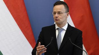 Szijjártó Péter ötmilliárd forintos magyar–kirgiz fejlesztési alapot jelentett be