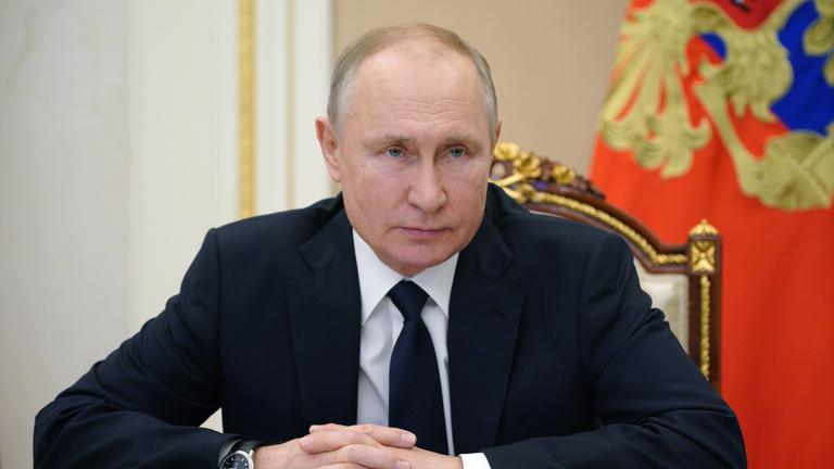 Keleten a helyzet változik: háború fenyeget Ukrajnában?