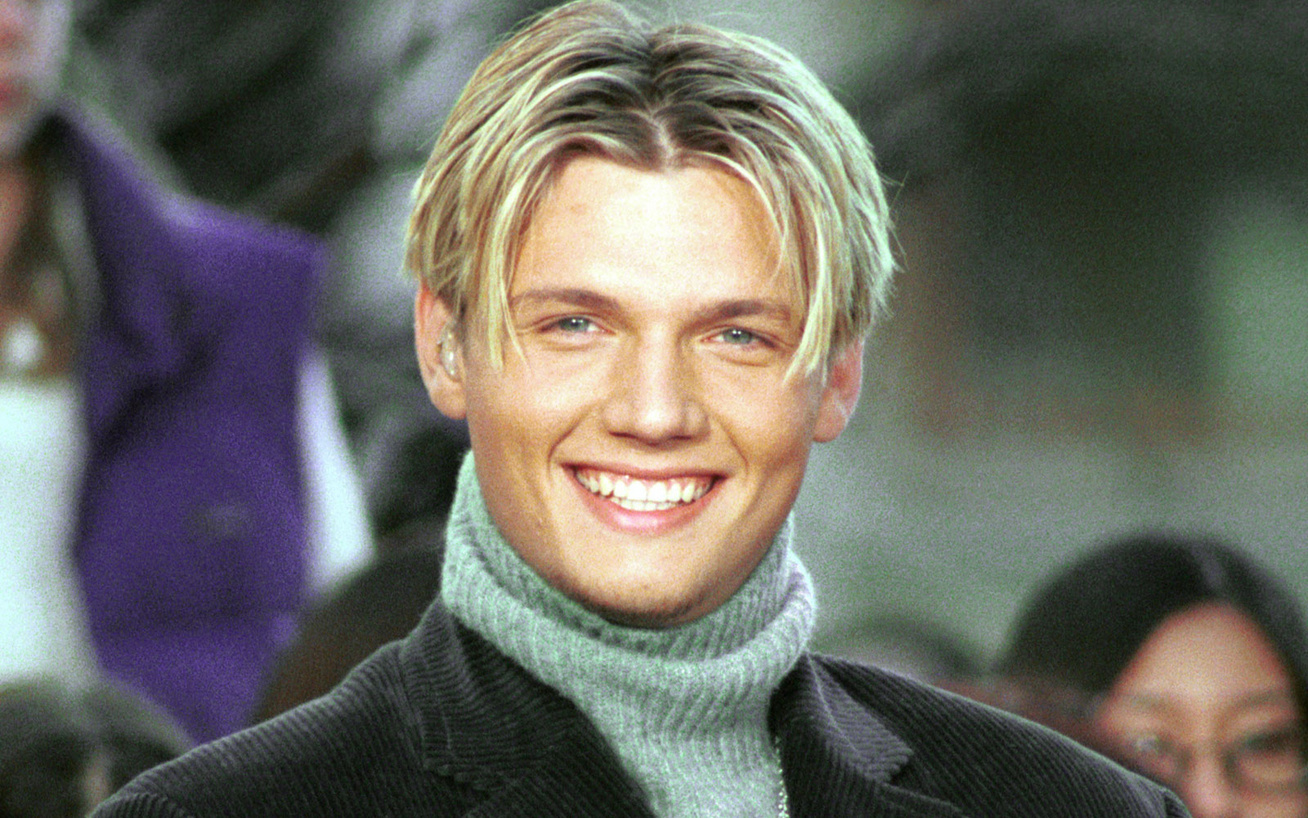 nick-carter-cover