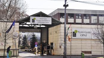 Már van mentális poszt-Covid terápia Magyarországon