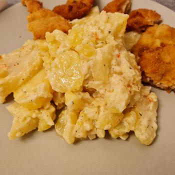 Selmeczi krumpli a nagyi receptes füzetéből: néhány alapanyagból, egyszerűen készül