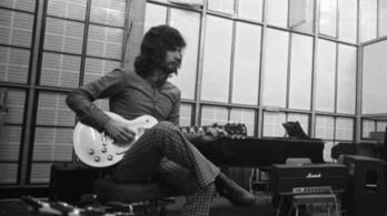 Újraindulhat a nyomozás az LGT-gitáros titokzatos halála ügyében