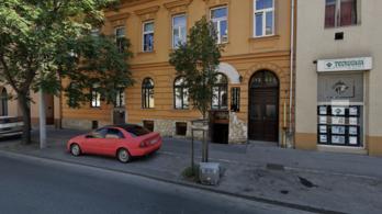 Nem erről volt szó: lakásokat ad el az óbudai önkormányzat