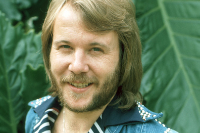 benny-andersson-cover