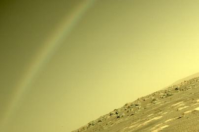 mars-szivárvány-borító