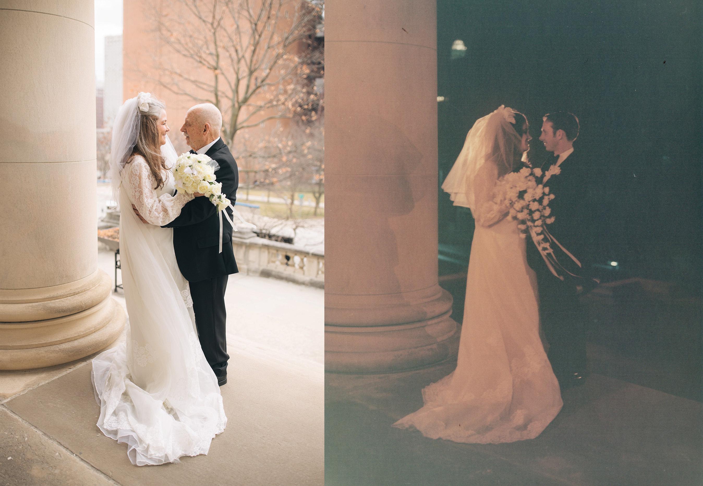 házas találkozón 50 éves