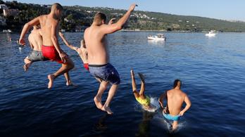 Hova utaznának a magyarok idén nyáron?