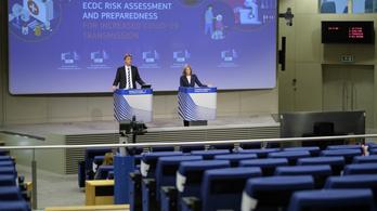 Nemcsak az európai gyógyszerfelügyelet által engedélyezett vakcinákat használhatják az EU-tagországok